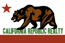 California Republic Realty